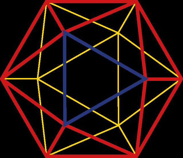 logo_cmm_team