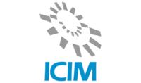 logo_icim